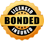 licensedbondedinsured2.png